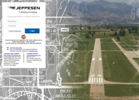 jeppdirect-pilot.csod.com