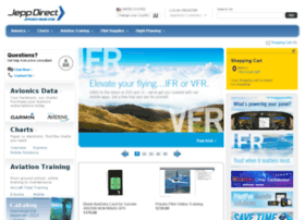 jeppdirect.jeppesen.com
