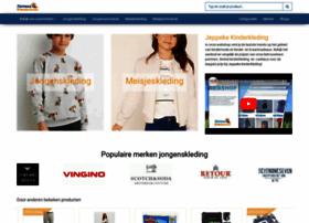 jeppeke.nl