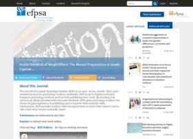 jeps.efpsa.org