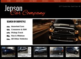jepsoncarco.com