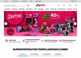 jequiti.com.br