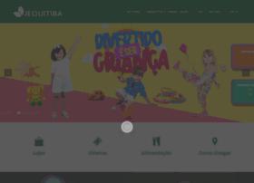 jequitibaplaza.com.br