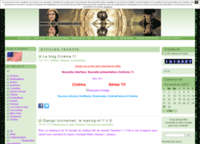 jeracontemaviesurinternet.unblog.fr