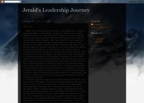 jerald1.blogspot.com