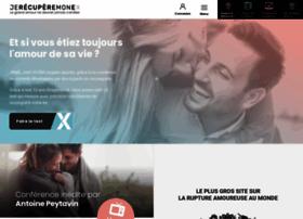 jerecuperemonex.com
