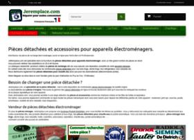 jeremplace.com