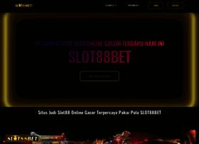jeremy-dale.com