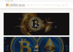 jeremybligh.com