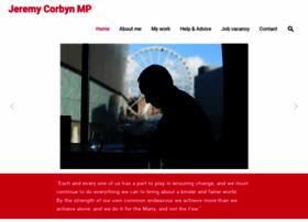 jeremycorbyn.org.uk