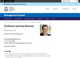 jeremydawson.co.uk