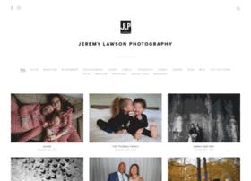 jeremylawsonphotography.pixieset.com
