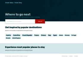 jeremyrecommends.com