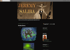 jeremysaliba.blogspot.dk