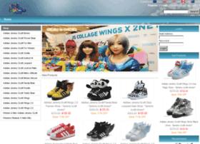 jeremyscottshoes.k14f.org
