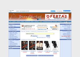 jerezciudad.com