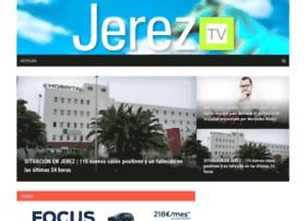 jereztelevision.com
