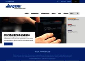 jergensinc.com