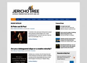 jerichotree.com