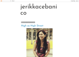 jerikkacebanico.blogspot.com.tr