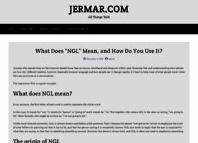 jermar.com