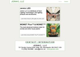 jermic.net
