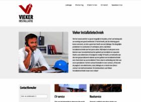 jeroenvieker.nl
