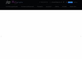 jeromemiquelphotographe.fr