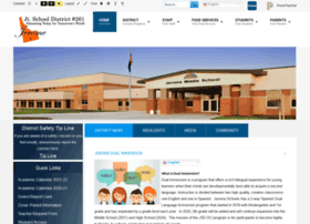 jeromeschools.org