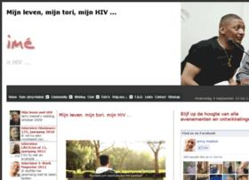 jerry-haime.nl