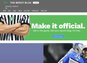 jerrybergiii.sportsblog.com