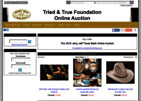 jerryjeff.auctionanything.com