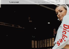 jerryleigh.com
