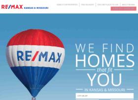 jerrylong.remax-midstates.com
