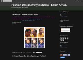 jerrypurfz.blogspot.com