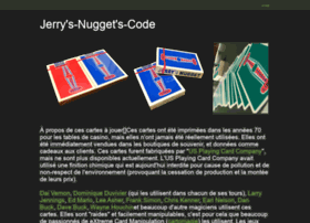 jerrys-nuggets-code.weebly.com