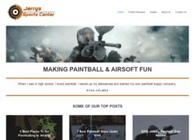 jerryssportscenter.com