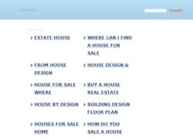 jersey-city.nj.house.info
