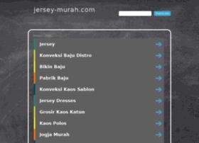 jersey-murah.com