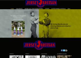 jerseyartisandistilling.com
