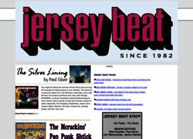 jerseybeat.com