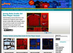 jerseybolashop.com