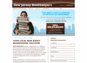 jerseybookkeepers.com