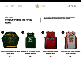 jerseychamp.com
