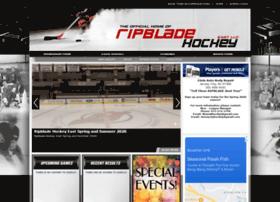 jerseycityhockey.com