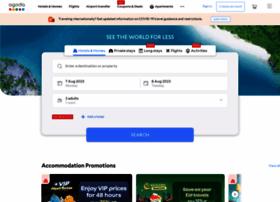 jerseyhotels.com