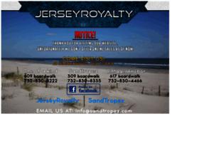jerseyroyalty.com