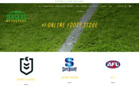 jerseys.com.au