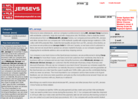 jerseys.energiesbox.com