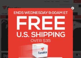 jerseys.fanatics.com